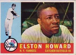Howard Yankees