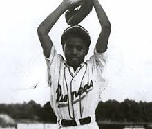 Reliford pitching