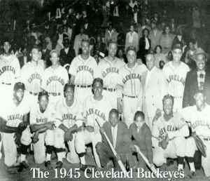 1945_cleveland_buckeyes