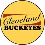 cleveland-buck