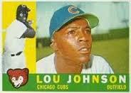 johnsons-card