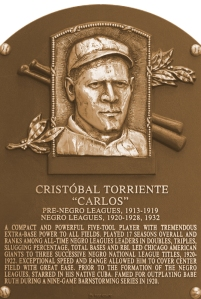 torriente_plaque_800